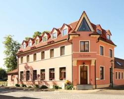 Hotel Zum Gondoliere