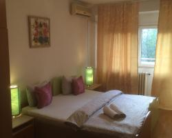 September Room
