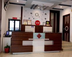 OYO 976 Hotel North Star