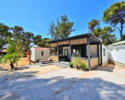 Mobile Home Biograd - Soline