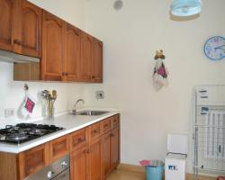 YourHome in Orbetello