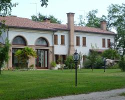 La Corte Bed & Breakfast
