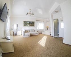 Galian Hotel