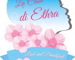 La Casa di Ethra