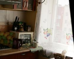 Ventspils Apartment - Lielais Prospekts 26