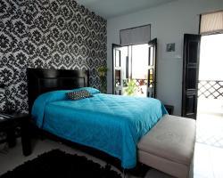 CASA CONDE HOTEL BOUTIQUE (SAVOY SANTO DOMINGO)