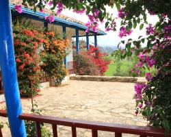 Hotel La Casona de Suanoga