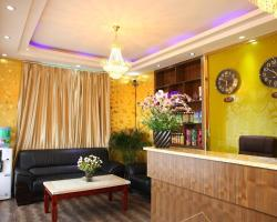 Hangcheng Hotel