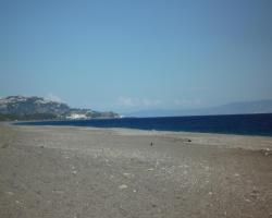 La Casetta al Mare