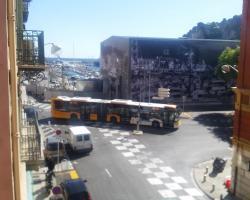 Riviera Le Port