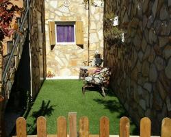 Apartment Marquet Paradis