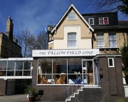 The Fallowfield Lodge