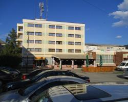 Hotel Dragana
