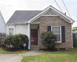 Music City Two Bedroom Homes