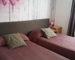 Apartment Ambrosia