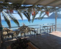 Hotel Assini Beach Tolo