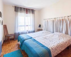 Oporto Marina´s Apartment