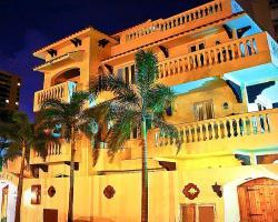 Acacia Boutique Hotel