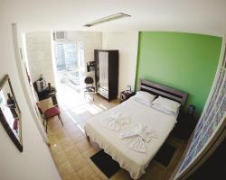 Apartamento Treze De Maio