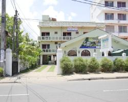 Ocean View Tourist Guest House