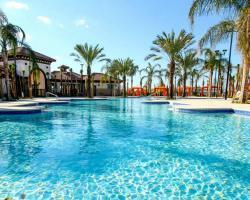 Orlando Vacation Homes - Disney Area