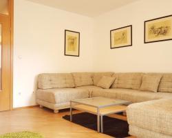 Apartment Center Sarajevo