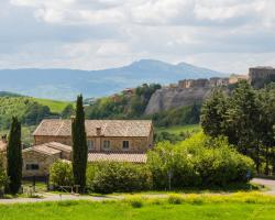 Podere Orto Wine Country House