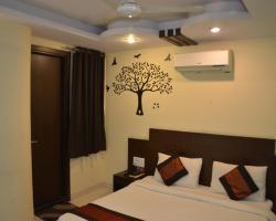 Hotel Victor Inn