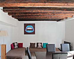 Apartment Aboukir4