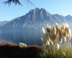 Iseo Lake Accommodations