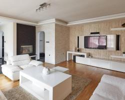 SkopjeLUX Apartments