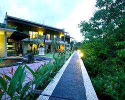 Bali Le'Mare