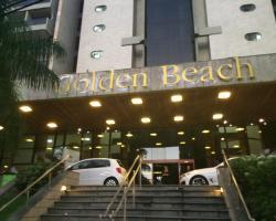 Apartment 206 Golden Beach