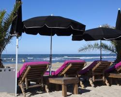 Vittoria Immobilier - Port Jonathan