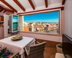 Apartment Trevisol Ring