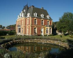 Chateau Neufays