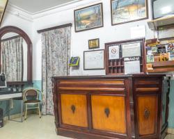 Hostel Turisol
