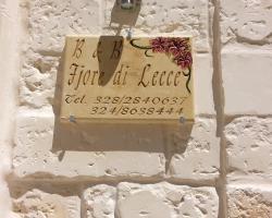 Fjore Di Lecce