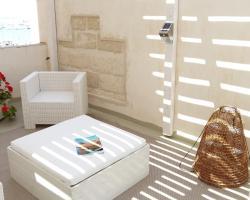 Appartamenti e Camere Silva Trapani