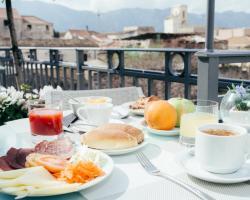 Hotel Porta Felice & Spa