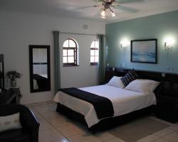 Fairway Guest Lodge