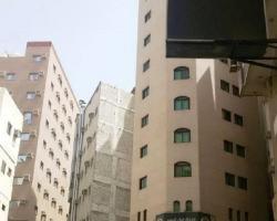 Fal Al Sad Hotel