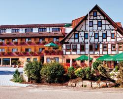 Hotel Gasthof Löwen