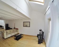 Duplex Biarritz