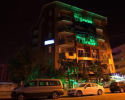 Anik Apart Hotel