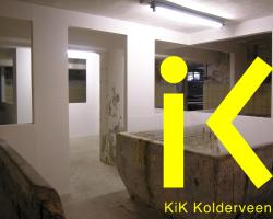 KiK atelier