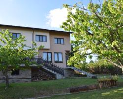 Miza Guest House