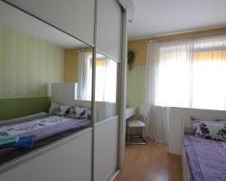 MANGO Apartment Dzherzhinskogo 24