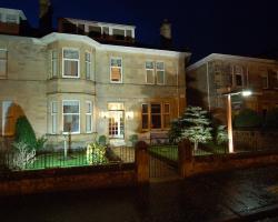 Inverlea Guest House