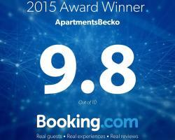 ApartmentsBecko
